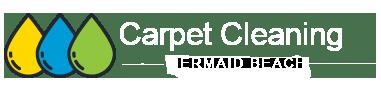 Carpet Cleaning Mermaidbeach